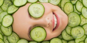cucumber_skin_treatment-1-660x330